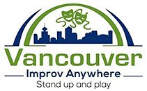 Vancouver Improv Anywhere