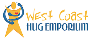 West Coast Hug Emporium