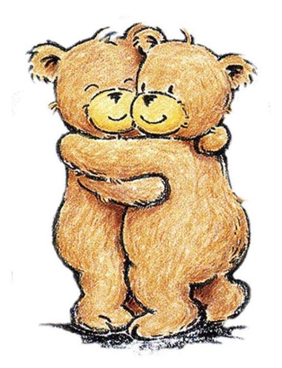 Free Hugs Day (Alberta, Canada)